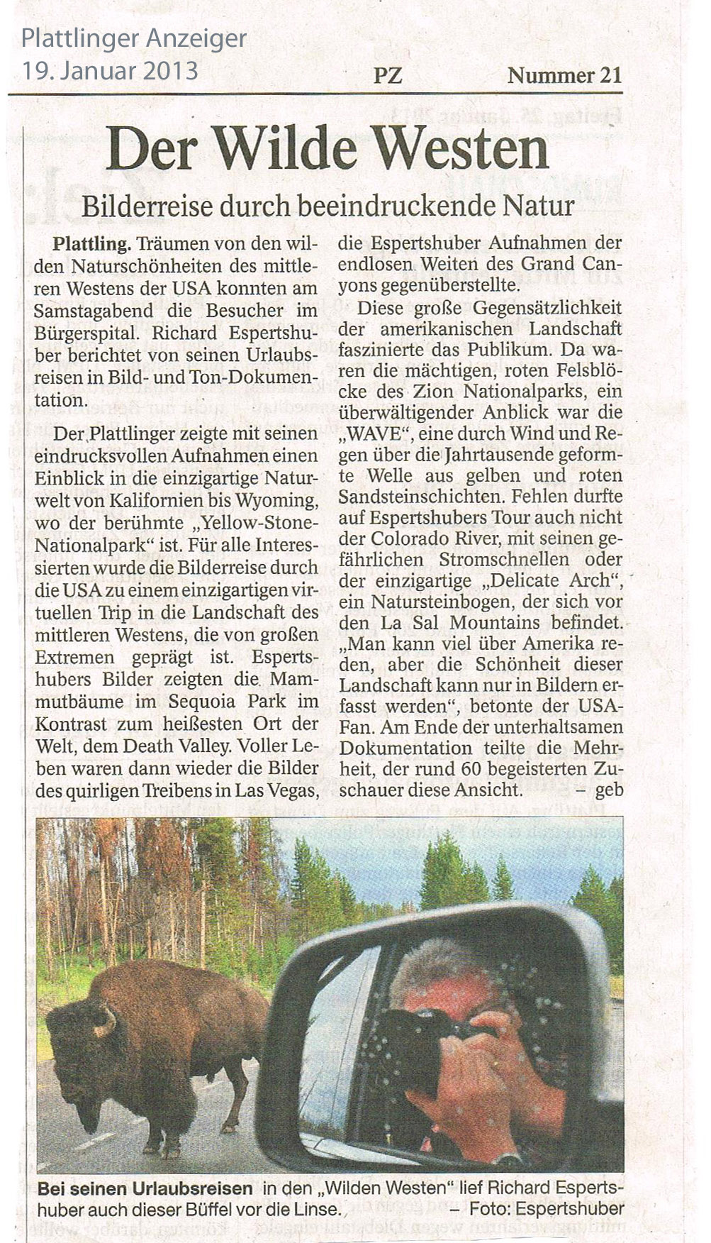 141225 Plattling Bürgerspital 00_bearbeitet-1